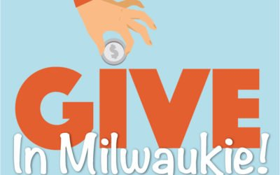 Support Milwaukie Causes in your Year-End Giving!